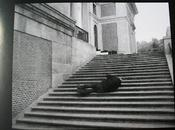 FRACASA OTRA VEZ, MEJOR (Samuel Beckett)
