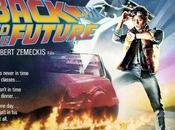 Cine mítico: regreso futuro
