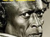 LIBRO: MÚSICA PARA LEER: Gigantes Jazz