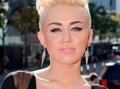 Miley Cyrus, nueva 'Bonnie'