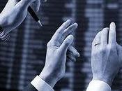Diario mercados lunes octubre 2012