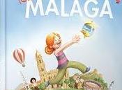 Animada turística) Málaga