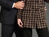 Moda Causa Pierre Cardin 2012