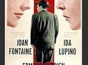 bígamo (The bigamist; U.S.A., 1953)