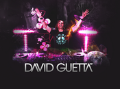 David Guetta Lima: precios entrada