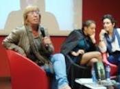 Emergiendo crónica: Licia Troisi