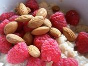 Dieta para Muscular III): Elegir mejor momento comer