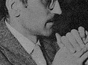 Vidal Cadellans, desconocido murió demasiado pronto