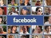 Mark Zuckerberg, informa recibe millones usuarios Facebook