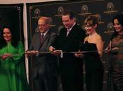 Inaugura Tequila Herradura exposición arte compuesta obras