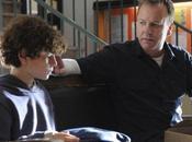 mueve segunda temporada 'Touch' midseason