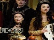 Tudor (The Tudors).