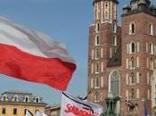Tragedia aérea torna tema campaña electoral Polonia