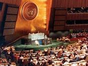 Resolución 1514 sobre concesión Independencia países pueblos coloniales, 1960