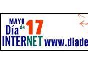 Internet Guía Balneario Termas Pallarés