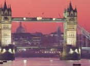 Cómo encontrar alojamiento barato Londres