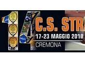 Challenger Tour: Bagnis despidió Cremona