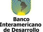 Becas Banco Interamericano Desarrollo (BID) 2010