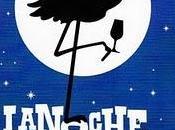 noche blanca flamenco Córdoba, junio, hace pública programación.