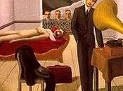 Surrealismo hiperrealista