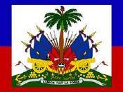 Haití cabo calle