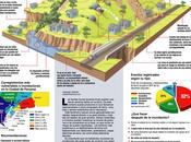 Cuaderno Intercultural: infografía como recurso didáctico