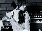 Playlist: Charlotte Gainsbourg