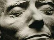 Mahler Décima Sinfonía.