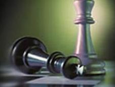 Ajedrez cooperativo, nueva forma jugar ajedrez