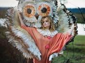 Nuevo video Goldfrapp
