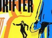 Tokyo Drifter: solitario camino asesino sueldo.