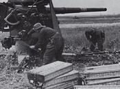 Martes, Mayo 1940