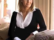 liberación J.K. Rowling