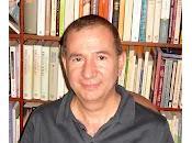 """Entrevista Julián Serna, autor libro: azar ocasión"""""""