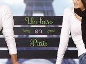 beso Paris-Stephanie Perkins