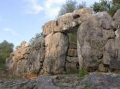 ruta Talayots (Menorca)