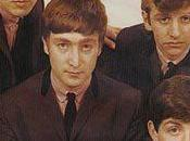 "Beatles ""Love"