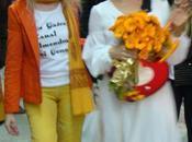 """Desfile Indica Boutique festejando años! blogger-rockera"""""""