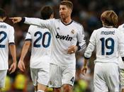 llega Madrid Clásico