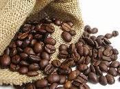 reivindicación propiedades nutricionales café