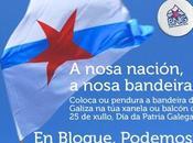 Galicia 21O: