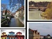 Viaje Praga