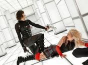 Critica Resident Evil: Venganza