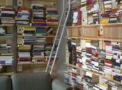 """Proyecto """"LIBROS LIBRES"""" (Nueva Librería Madrid)"""