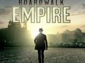renueva Boardwalk Empire