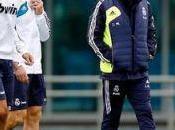 estilo juego Real Madrid