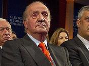España sumida recesión económica, muchos españoles están cuestionando