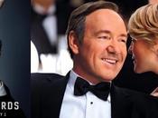 serie David Fincher llegará completa febrero Netflix