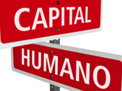 capital humano, fundamental empresa