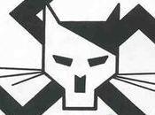 Reseña Cómic Maus: Relato superviviente, Spiegelman